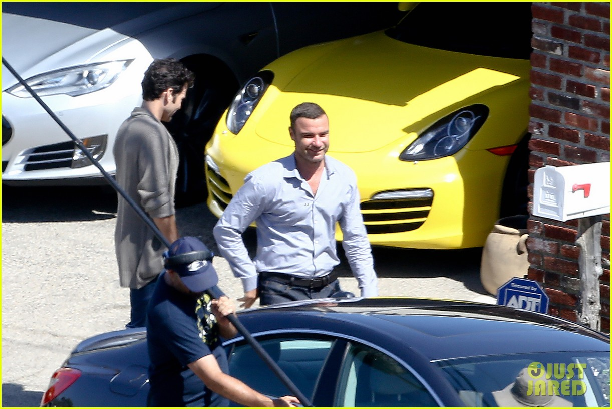 liev schreiber direct ray donovan episode next season 28